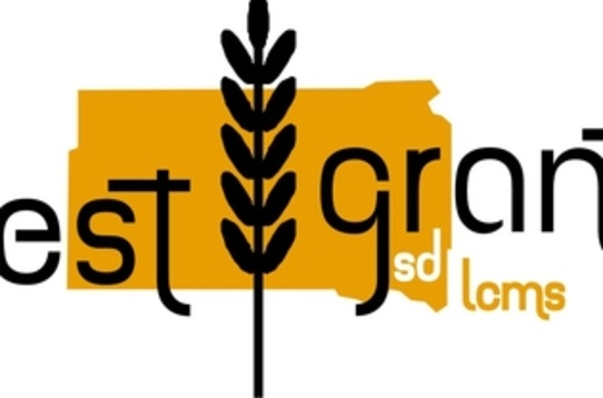 Harvest Grants Logo